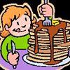 Granny's Pancake House