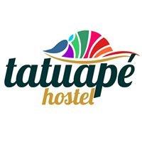 Tatuapé Hostel