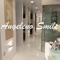 Angeleno Smile