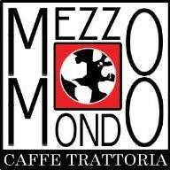 Trattoria Mezzomondo