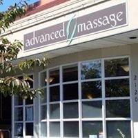 Advanced Massage, LLC