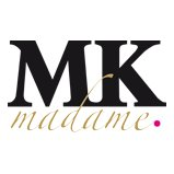 MK Madame