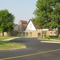 Holy Cross Lutheran Church - Warren, MI