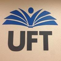 United Federation of Teachers