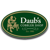 Daub's Cobbler Shop, LLC