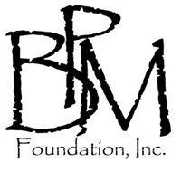Bill Petravage Memorial Foundation, Inc.