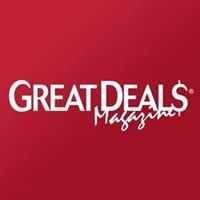 Great Deals Magazine