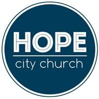 Hope City Church, Barrie