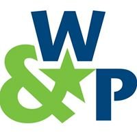 Waters & Pettit Commercial Real Estate