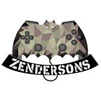 Zendersons Store