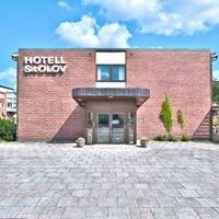 Hotell Olof