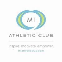 MI Athletic Club