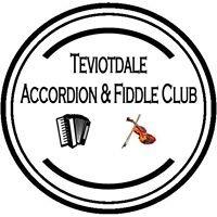 TEVIOTDALE ACCORDION & FIDDLE CLUB