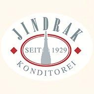 Konditorei Jindrak