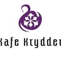 Kafé Krydder