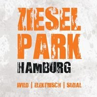 Ziesel Park Hamburg