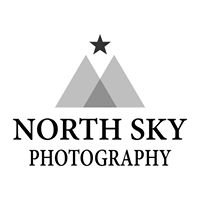 North Sky Photography