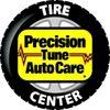 Precision Tune Auto Care - Lauderhill, FL