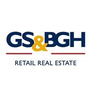 GS&BGH Retail Real Estate