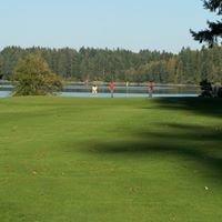 Bayshore Golf Course