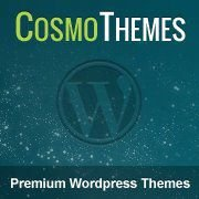 CosmoThemes