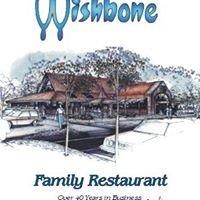 Wishbone Restaurant