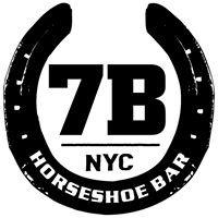 7B Horseshoe Bar aka Vazacs