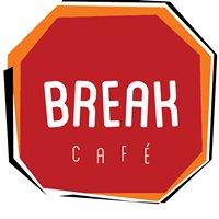 Break Café