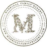 Madrigal Family Winery Sausalito Tasting Salon & Gallery