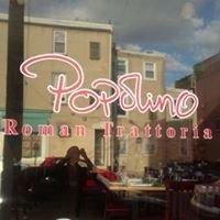 Popolino