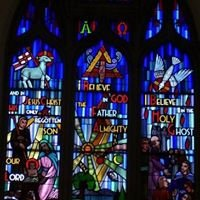 St. Mark Lutheran Church - Roseville, Michigan