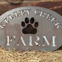 Kelley Creek Farm
