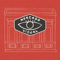Mercado Visual