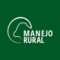 Manejo Rural