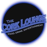 The Cork Lounge