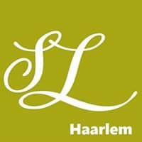 Simon Lévelt Haarlem