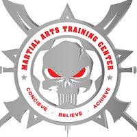 The Martial Arts Training Center