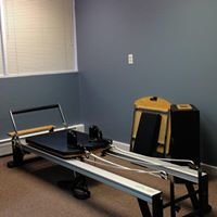 Life in Balance Physical Therapy - Burien