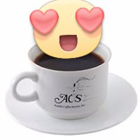 Acadia Coffee Service, Inc.