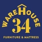 Warehouse 34 Furniture