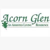 Acorn Glen Assisted Living