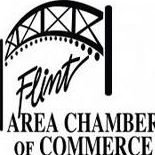 Flint Area Chamber of Commerce