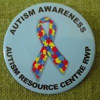 Autism Resource Centre Rawalpindi, Pakistan