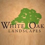 White Oak Landscape