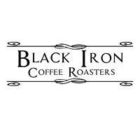Black Iron Coffee Roasters