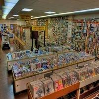 Ohio Book Store