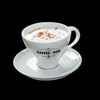 Kaffeebar das Müller