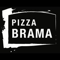 Pizza Brama