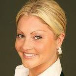 Ashley Jones' State Farm Insurance