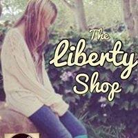 The Liberty Shop